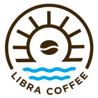 Libracoffee Coupons and Promo Code